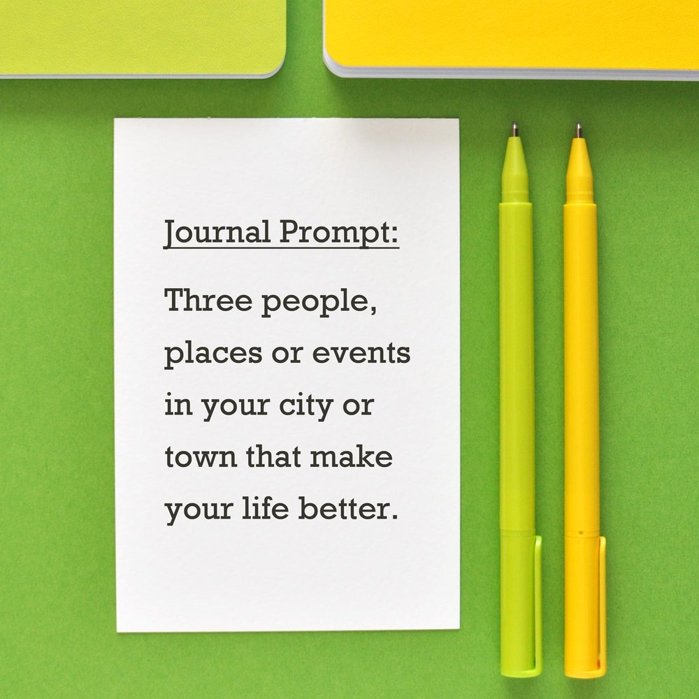 31-01-2018---Journal-prompt-by-Christie-Zimmer.jpg