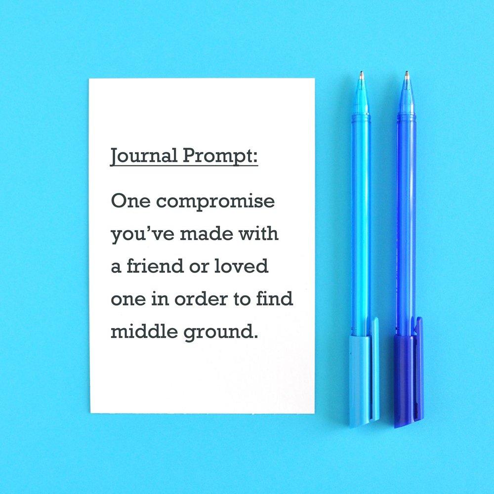 07-02-2018---Journal-prompt-by-Christie-Zimmer.jpg