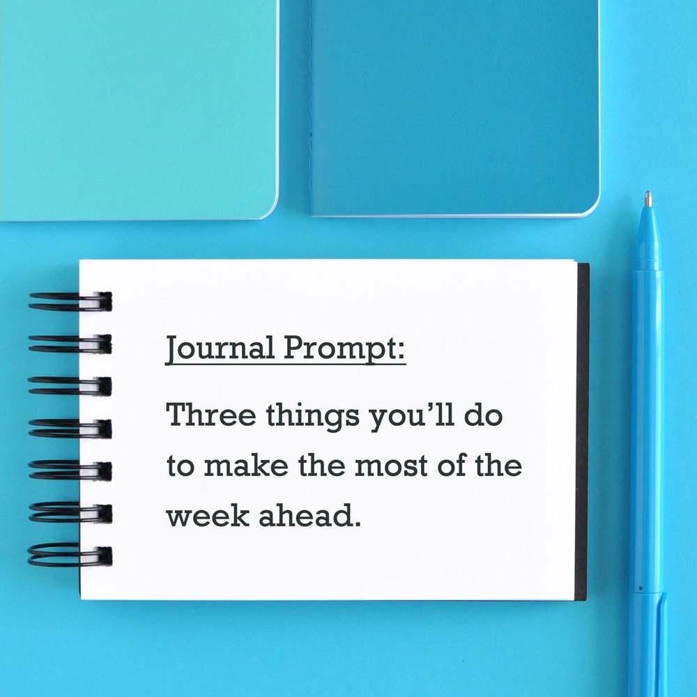 26-02-2018---Journal-prompt-by-Christie-Zimmer.jpg