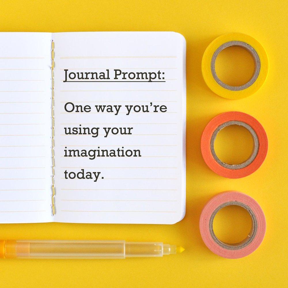 28-02-2018---Journal-prompt-by-Christie-Zimmer.jpg