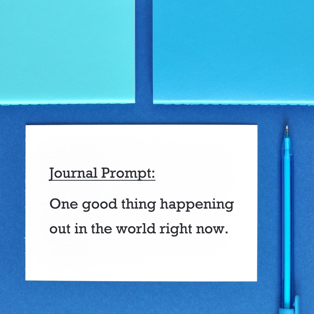 07-03-2018---Journal-prompt-by-Christie-Zimmer.jpg