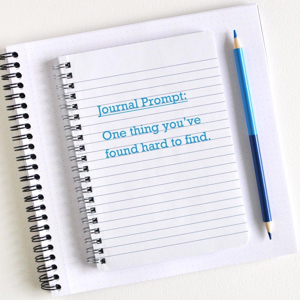 04-04-2018---Journal-prompt-by-Christie-Zimmer.jpg