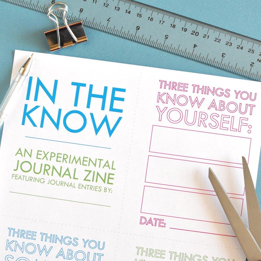 23-04-2018---Journal-prompt-by-Christie-Zimmer.jpg