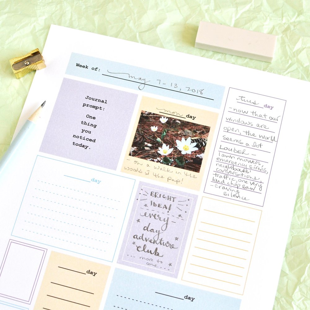 08-05-2018-Printable-journal-page-by-Christie-Zimmerd.jpg
