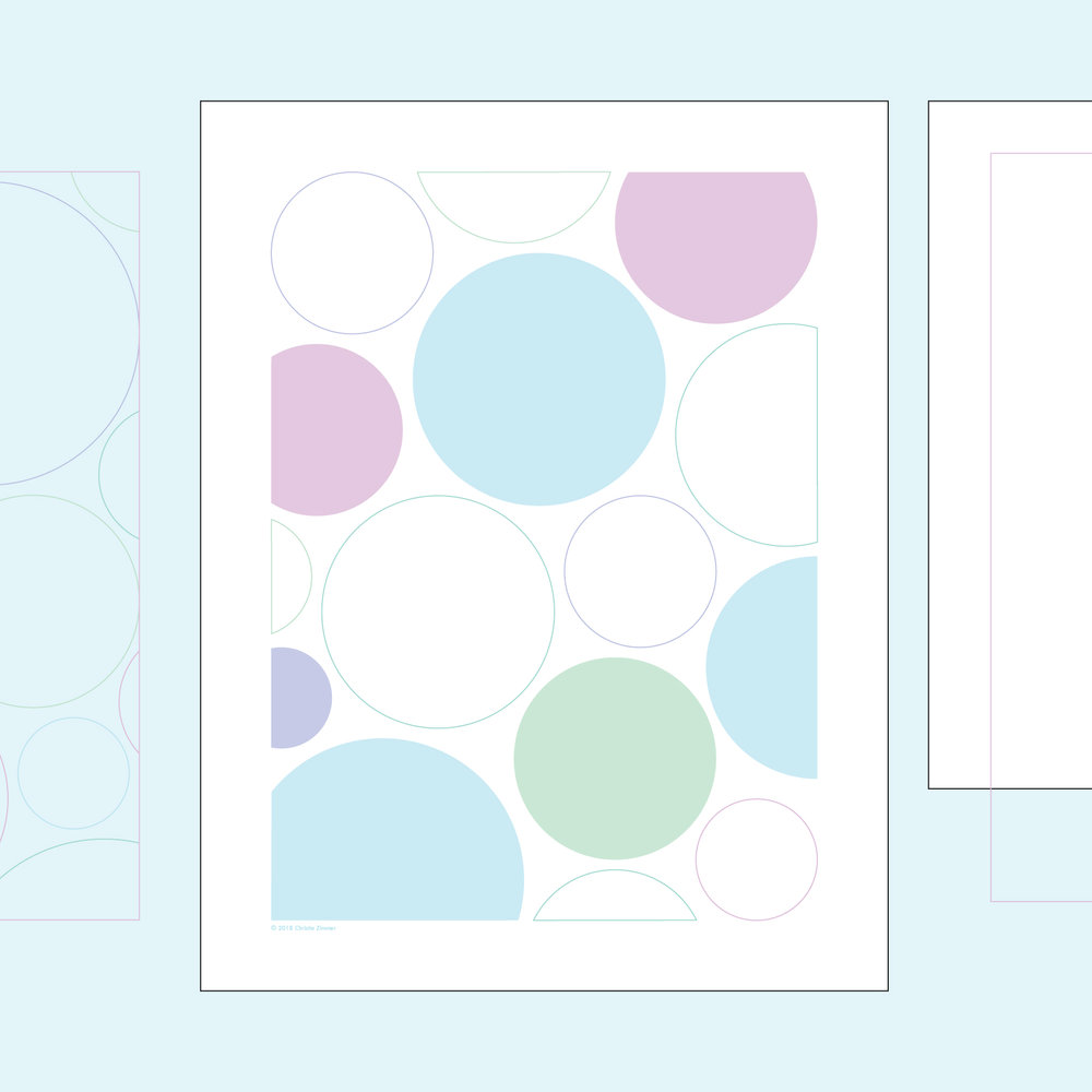 JE2-Circles-Printable-Journal-Page-by-Christie-Zimmer4.jpg