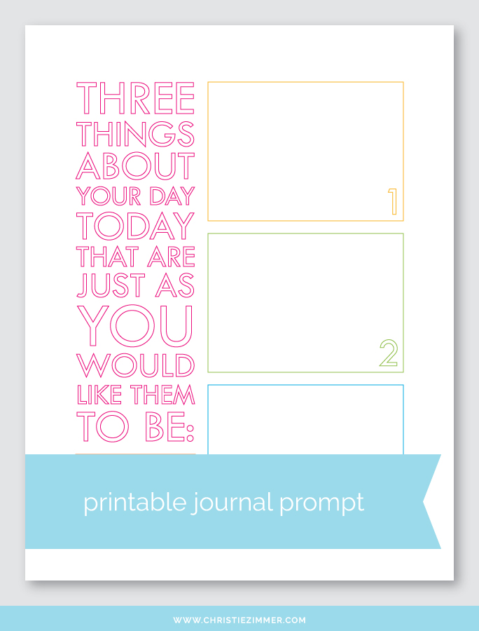 It is an image of Printable Things throughout girly