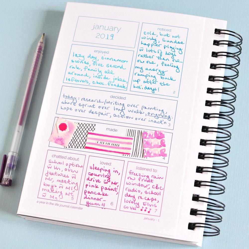 07-01-2019-Journal-Calendar-by-Christie-Zimmer.jpg
