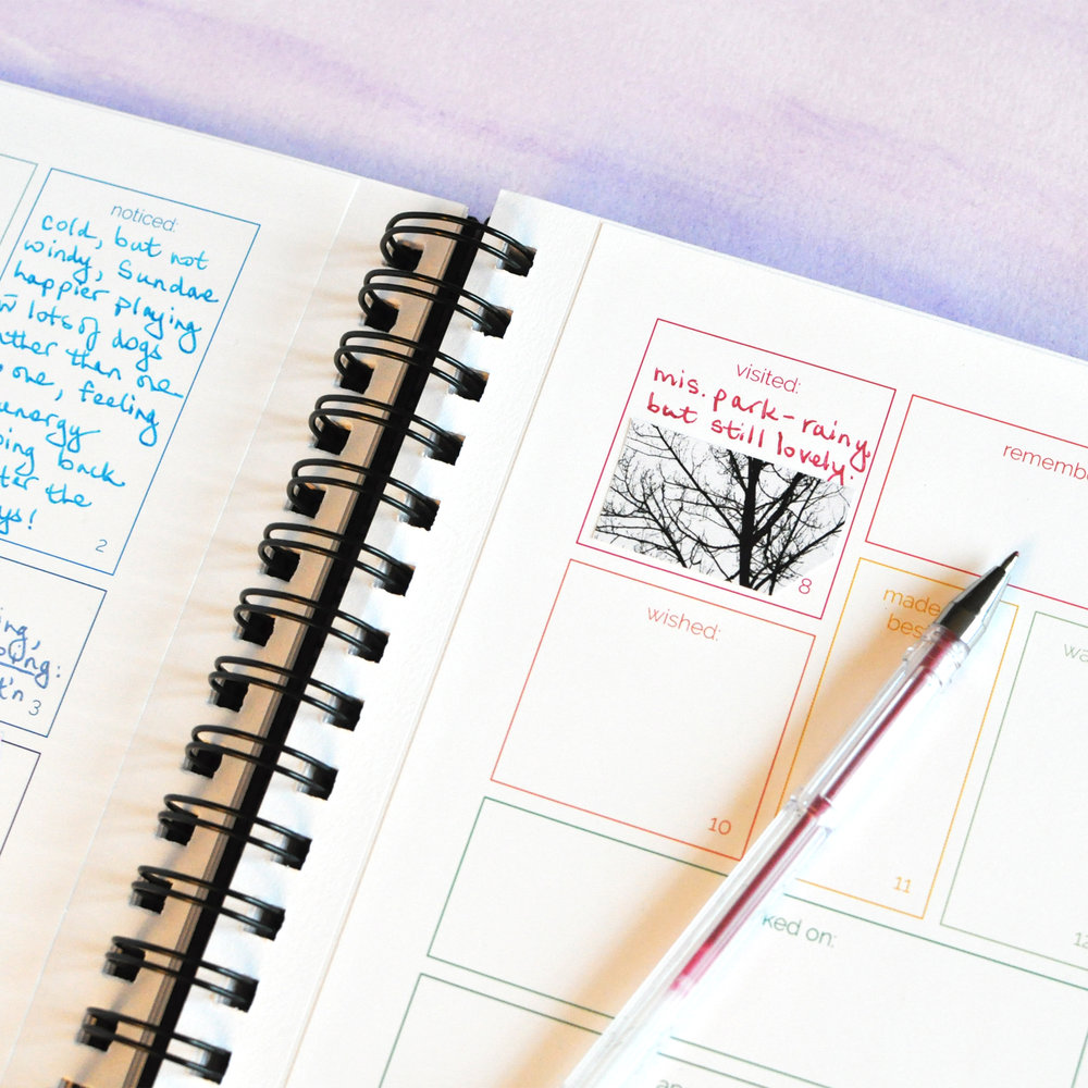 08-01-2019-Journal-Calendar-by-Christie-Zimmer.jpg