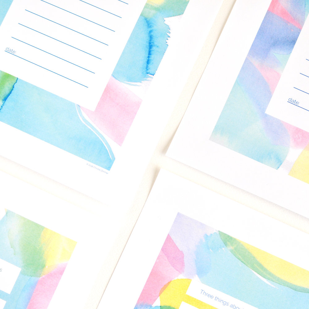 31-01-2019-Printables-Almost-Ready-To-Go-by-Christie-Zimmer.jpg