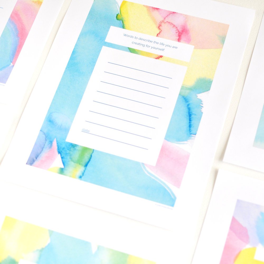 31-01-2019-Printables-Almost-Ready-To-Go-by-Christie-Zimmer-a.jpg