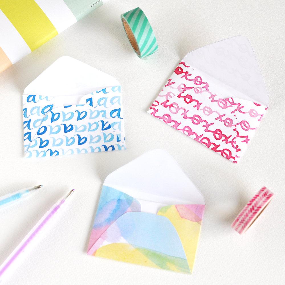 04-03-2019-Handmade-Journal-Envelopes-by-Christie-Zimmer.jpg