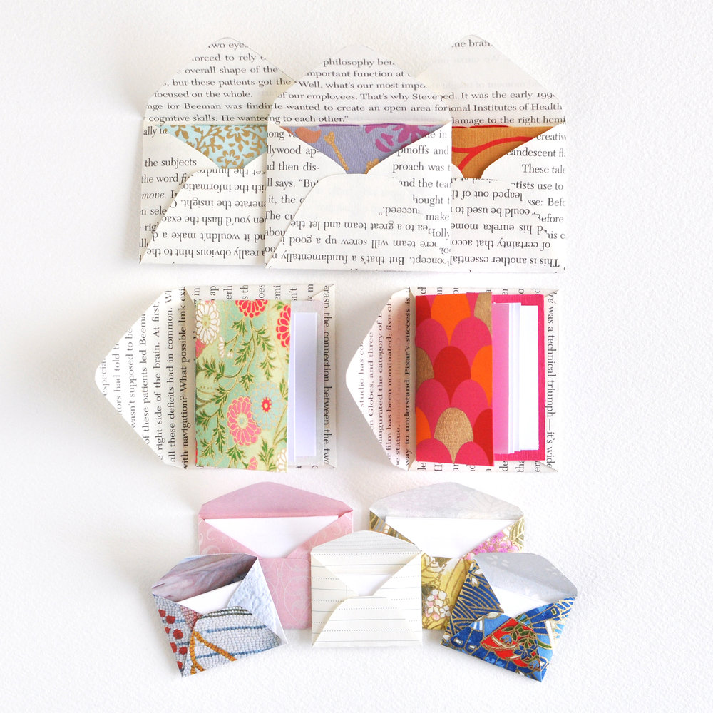 Mini-journal-and-envelopes-1a.jpg