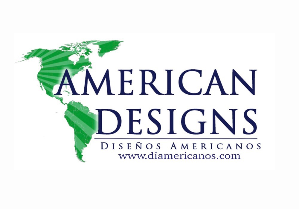 amdesigns logo.jpeg