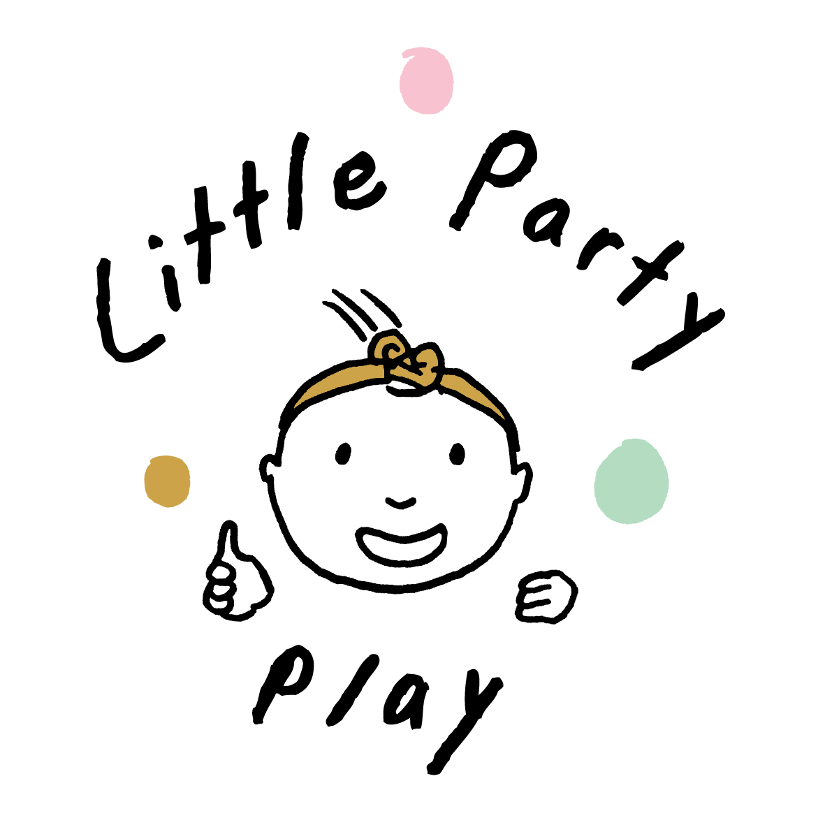 Little Party Play