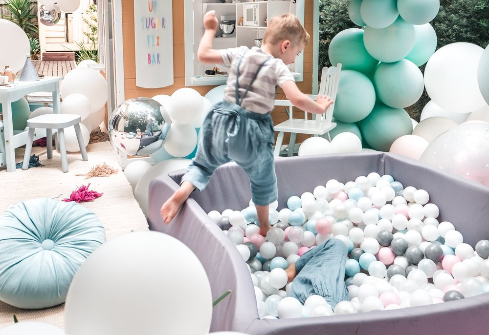 Outdoor Ball Pit 2.jpg