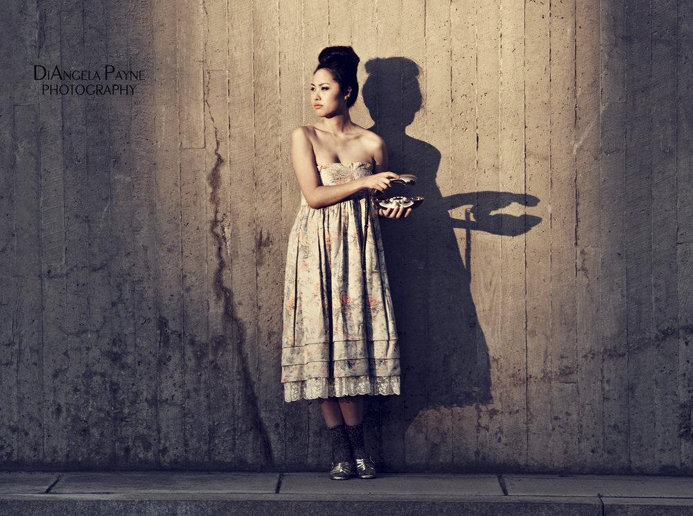 Joanne_7023.jpg