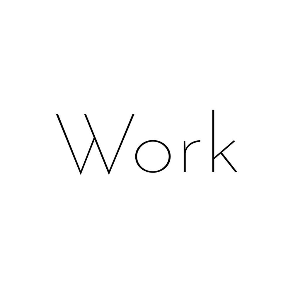 WORKedit.jpg