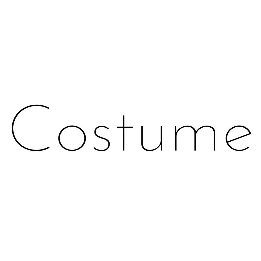Costumeedit.jpg