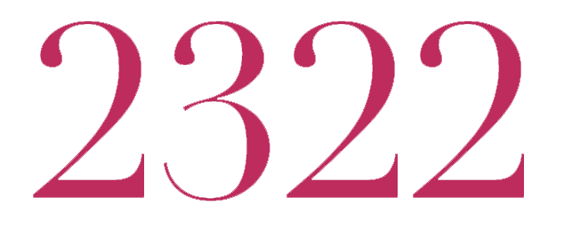 2322 (transparentlogo).png