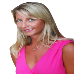 Lead eXp TC Manager for AFI's eXp TC Hub - Jennisfer Cakebread, eXp Realty Associate Broker, Realtor, Certified Transaction Coordinator with years of experience. Let Jennifer's Team of TCs show you how a great TC Team and Virtual Real Estate Assistant Team can be!
