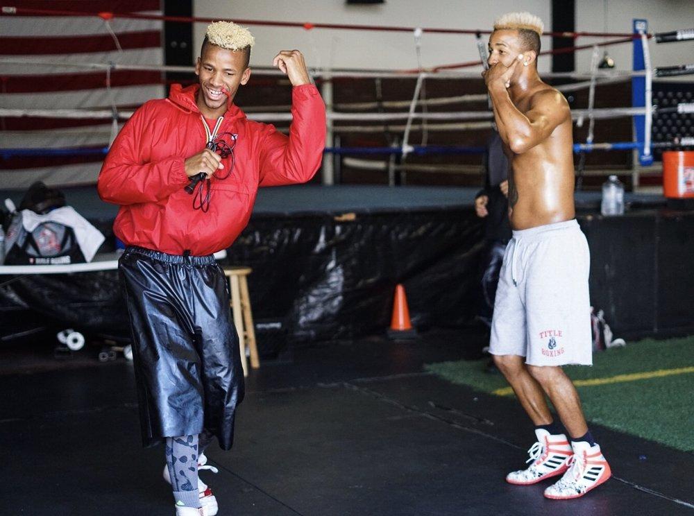 Leduan Barthelemy - Training Camp_Sean Michael Ham _ Premier Boxing Champions2.jpg