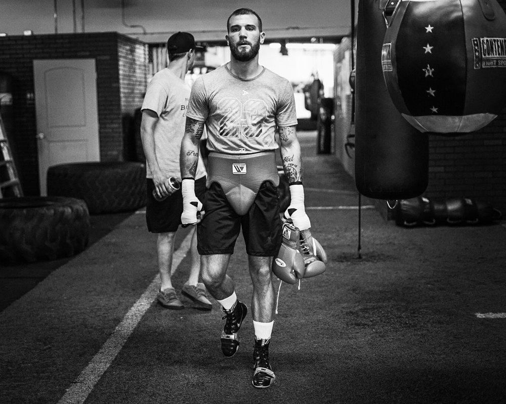 Caleb Plant Training Camp 9_8_17_Sean Michael Ham _ Premier Boxing Champions.jpg