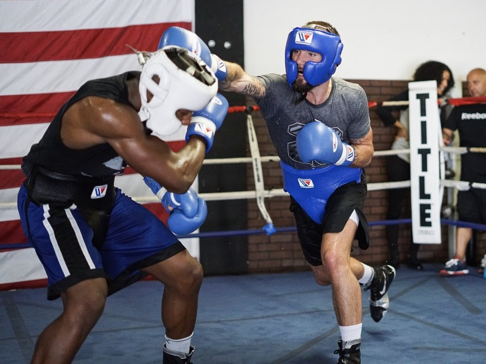 Caleb Plant Training Camp 9_8_17_Sean Michael Ham _ Premier Boxing Champions5.jpg