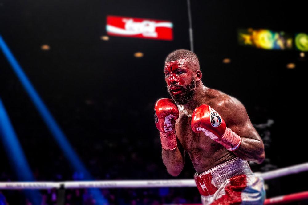 Badou Jack vs Marcus Browne - Jan. 19_ 2019_Ryan Hafey _ Premier Boxing Champions.jpg