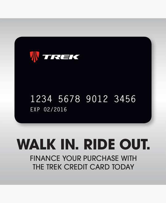 14TK-Trek-Card-Web-Banner-900x900.jpg