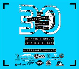 30th hoo Ha.png