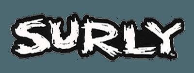 surly-logo_orig.png