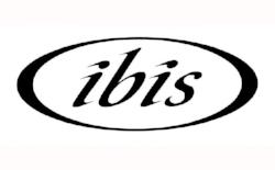 Catalogo-Ibis-Cycles.jpg