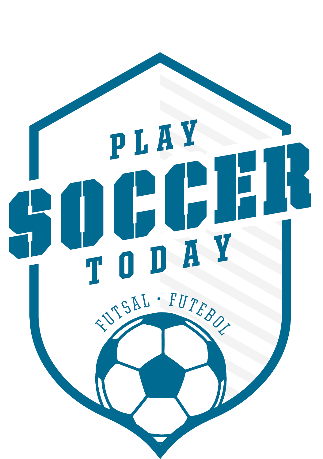 Play Soccer Today