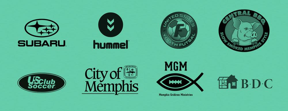 PST-sponsors.jpg