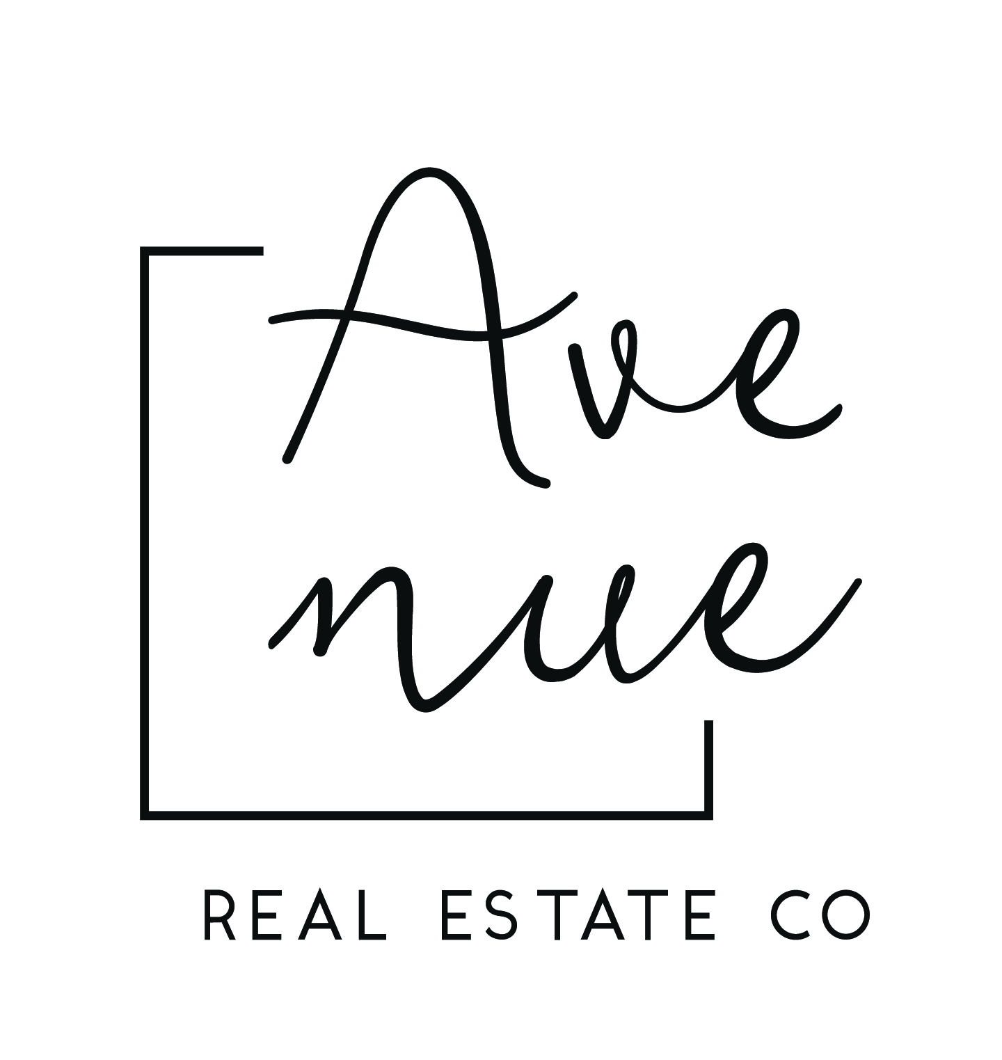 Avenue Real Estate Co.