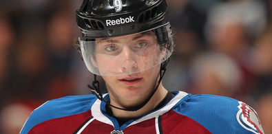 SENS ALMOST ACQUIRED DUCHENE -