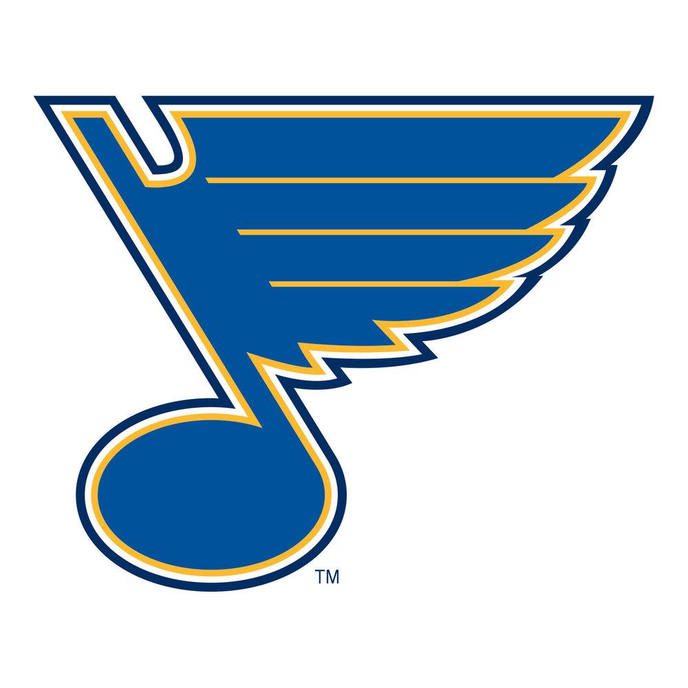 NHL_Blues_Primary.jpg