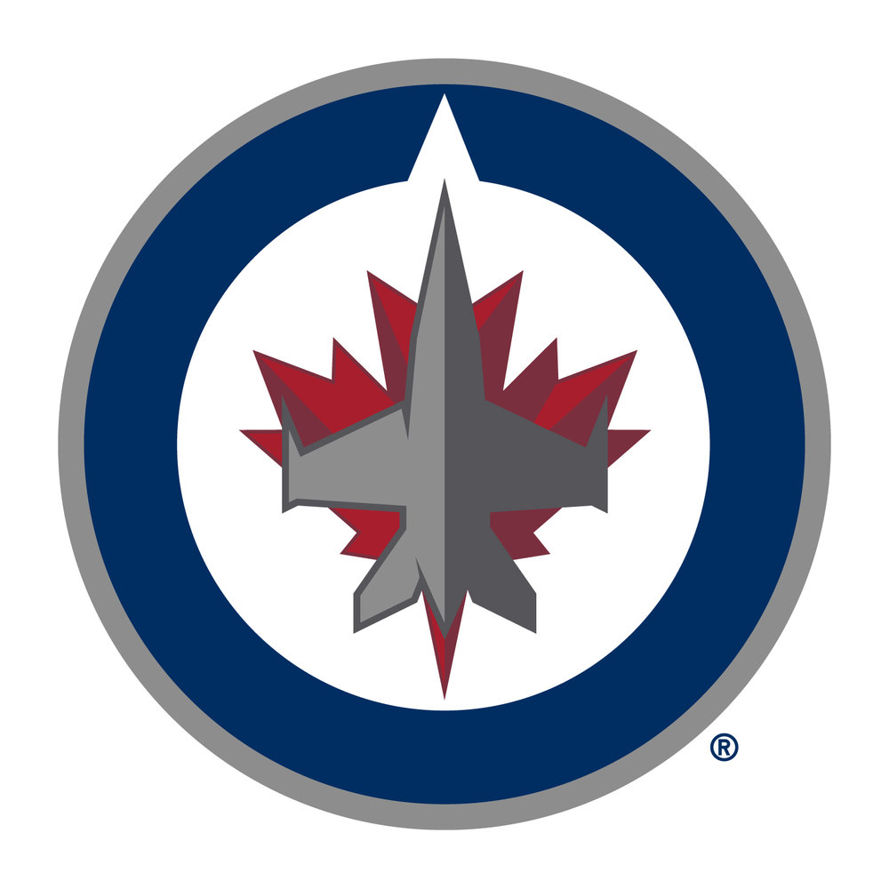 NHL_Jets_Primary.jpg