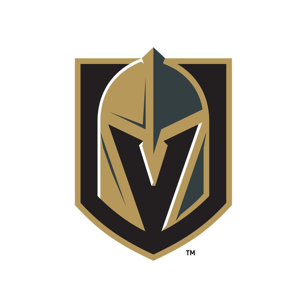 NHL_Vegas_Primary.jpg