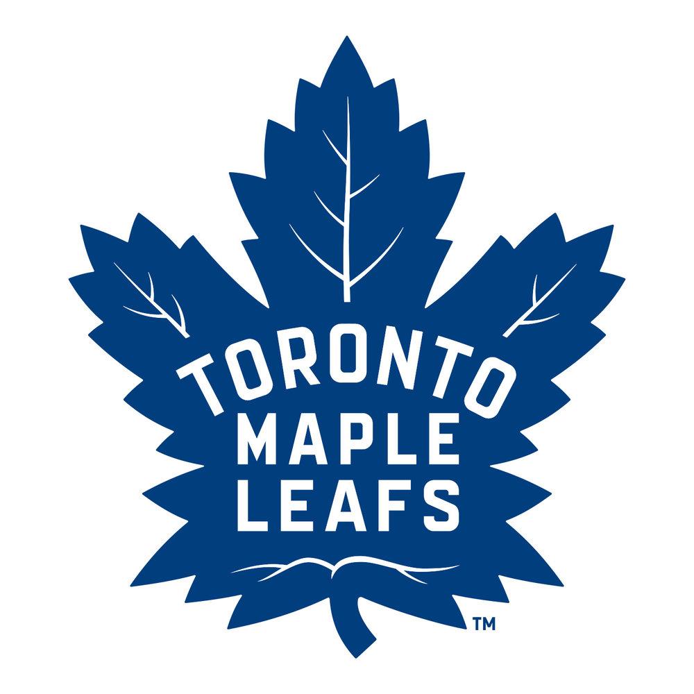 NHL_MapleLeafs_Primary.jpg