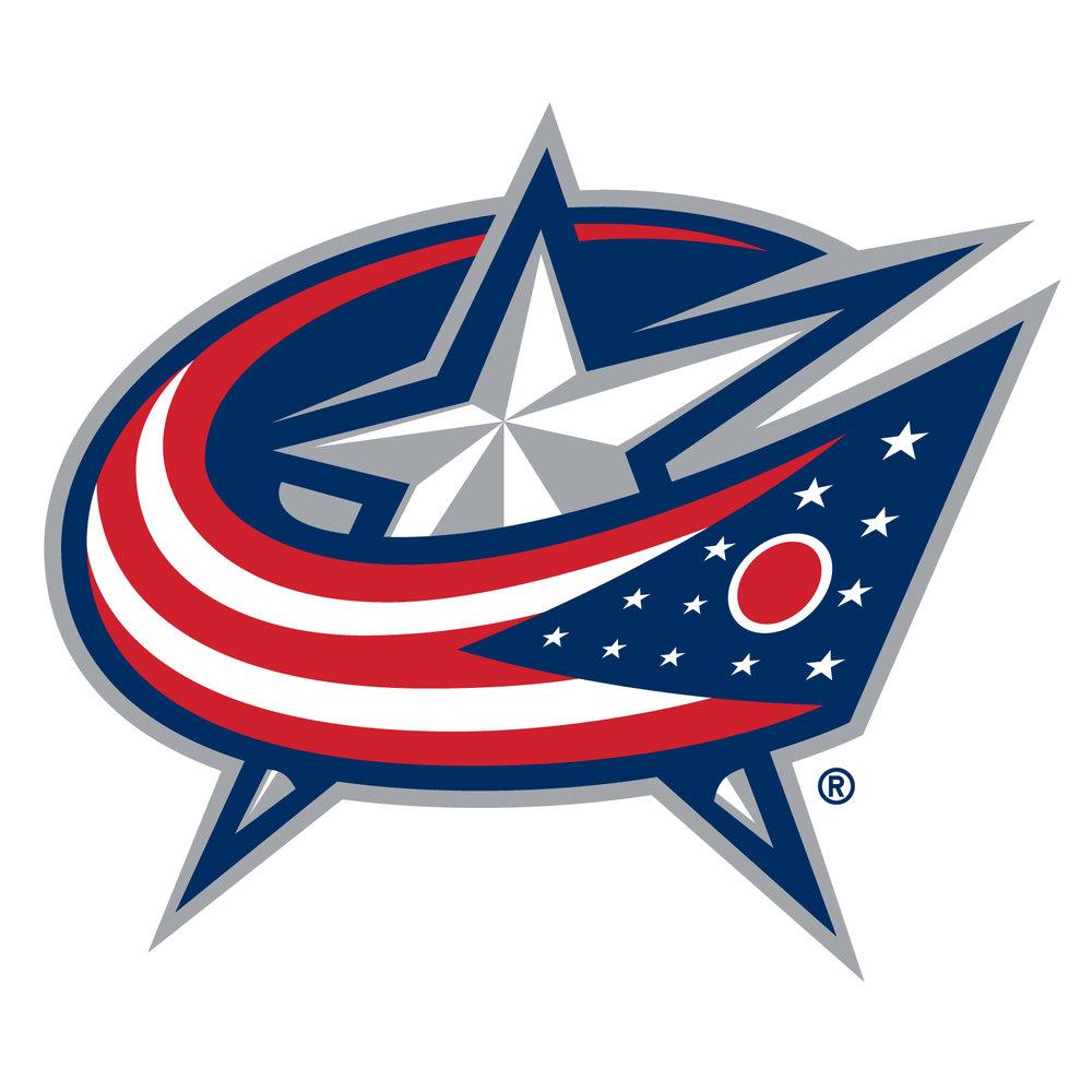 NHL_BlueJackets_Primary.jpg