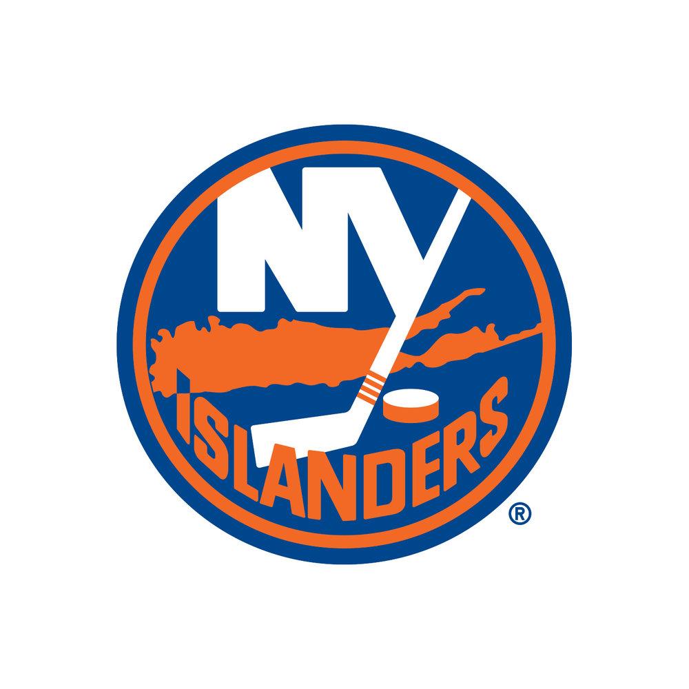 NHL_Islanders_Logos_083017.jpg