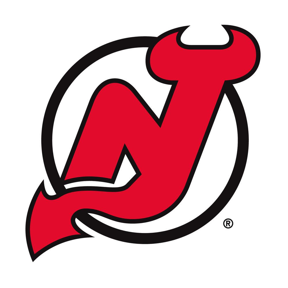 NHL_Devils_Primary.jpg