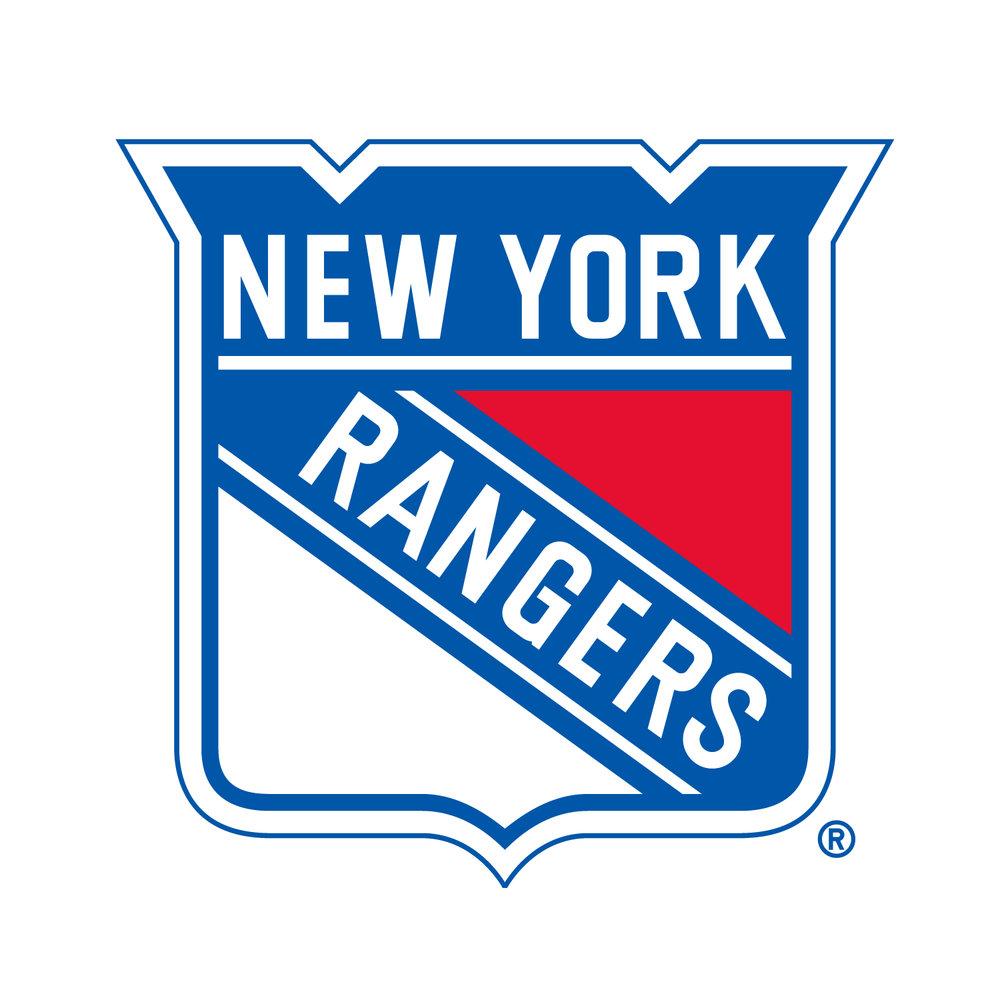 NHL_Rangers_Primary.jpg