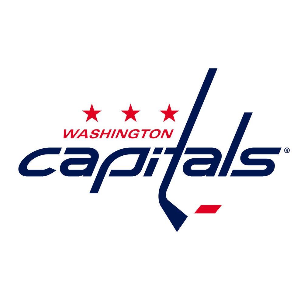 NHL_Capitals_Primary.jpg