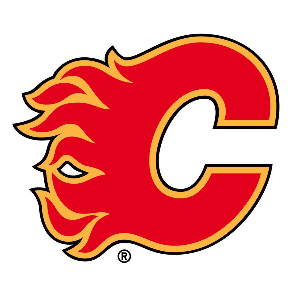 NHL_Flames_Primary.jpg