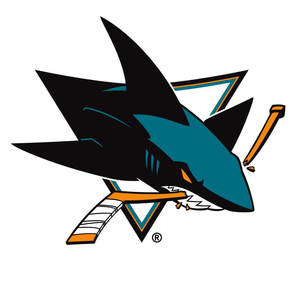 NHL_Sharks_Primary.jpg