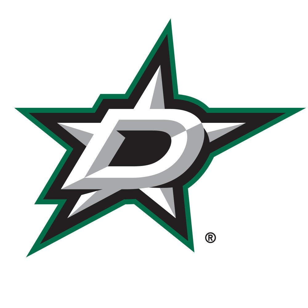 NHL_Stars_Primary.jpg