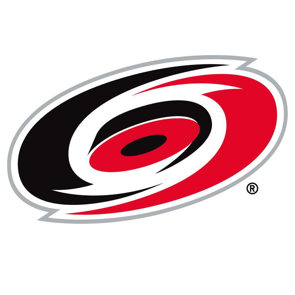 NHL_Hurricanes_Primary.jpg