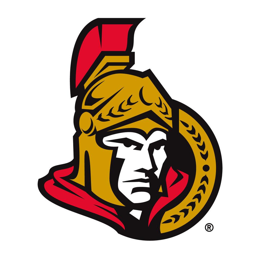 NHL_Senators_Primary.jpg
